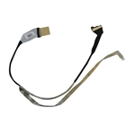 "17.3"" Lcd Video Cable for HP Pavilion G7-1000 Laptops DD0R18LC000"