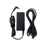 Ac Power Adapter Charger & Cord - Replaces Dell A065R064L 9C29N 1X9K3
