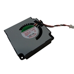 New Acer C205 Projector Fan Module 23.JH9J2.001