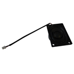 New Acer P1340 Projector Replacement Speaker 23.JF4J3.002