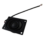 New Acer P1173 X1173 X1373 Projector Replacement Speaker 23.JH5J2.001