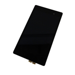 Asus Nexus 7 2nd Generation 2013 Tablet Lcd Screen w/ Digitizer