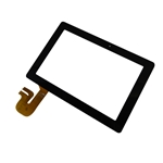 Asus EEE Pad Transformer Prime TF201 Digitizer Touch Screen Glass