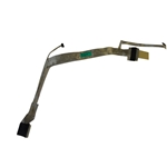 "Lcd Video Cable for HP G60 Presario CQ60 15.6"" Laptops 50.4AH19.002"