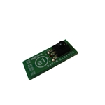 New Acer H6510 P1340 P1500 S1213 S5200 S5201 Projector IR Sensor Board