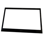 New Acer Aspire S7-391 S7-392 Lcd Touch Screen Digitizer Glass 13.3""