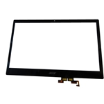 Acer Aspire V5-472 V5-473 V7-482 Lcd Touch Screen Digitizer Glass 14""