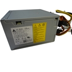 Dell Inspiron 530 531 Vostro 200 400 410 430 Power Supply J130T