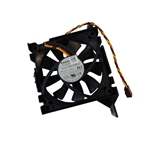 Dell Inspiron 530 530s 531S 540s Computer Cooling Fan HX022