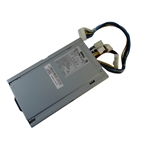 Dell Precision 490 690 Computer Power Supply 750W U9692 H750P-00
