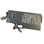 Dell Optiplex 780 USFF Computer Power Supply K350R 180W
