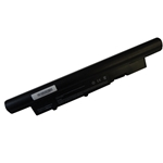 9 Cell Battery - Acer Aspire 3410T 3810T 4410T 4810T 5810T Series
