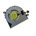 Cpu Fan for Dell Chromebook 11 Laptops - Replaces M46X2