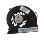 Cpu Fan for HP Pavilion DV7-1000 Laptops