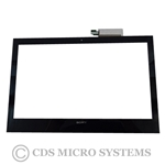New Sony VAIO F14 SVF14 Laptop Touch Screen Digitizer Glass