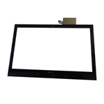 Sony VAIO T14 SVT14 Laptop Touch Screen Digitizer Glass