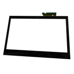 "New Sony VAIO T13 SVT13 Laptop Touch Screen Digitizer Glass 13.3"" TCP13E69 V1.0"