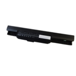 Asus K43 A53 K53 X53 Aftermarket Laptop Battery A32-K53 A42-K53