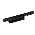 Gateway Aftermarket Replacement Laptop Battery AS10D31 AS10D71