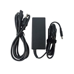 45W Ac Adapter Charger Power Cord Replaces Dell CDF57 LA45NM131 D0KFY