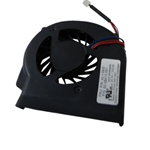 IBM Lenovo Thinkpad X60 X61 Laptop Cpu Cooling Fan 42X3805