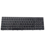 Keyboard for HP Probook 4530S 4535S 4730S Laptops
