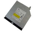 New Dell Inspiron 15 (3541) 15 (3542) Laptop DVD/RW Drive DU-8A5LH YYCRW
