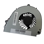 Acer Aspire V3-551 V3-551G Cpu Cooling Fan 23.RZFN2.001 UMA