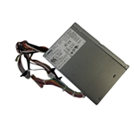 New Dell PowerEdge T110 Server Power Supply 305W N238P
