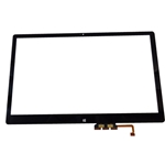 Acer Aspire R7-572 R7-572G Laptop Touch Screen Digitizer Glass 15.6""