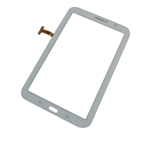 "Samsung Galaxy GT-N5110 White Digitizer Glass 8.0"" WiFi Version"