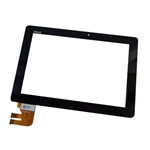 "New Asus Transformer Pad TF300T TF300 Tablet Touch Screen Digitizer Glass ""G03"""