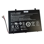 Acer Aspire Switch 11 SW5-111 Laptop Tablet Battery 3 Cell AP14C8S