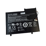 Acer Aspire Switch 11 SW5-171 SW5-171P Tablet Battery AP14D8J