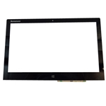 New Lenovo Yoga 2 Pro 13 Laptop Touch Screen Digitizer Glass 13.3""