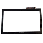 New Lenovo IdeaPad U310 Laptop Touch Screen Digitizer Glass 13.3""