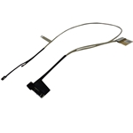 New Acer Chromebook CB3-531 CB3-532 Laptop Lcd Led EDP Cable DD0ZRULC000