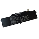 Asus Chromebook C200 C200M C200MA Laptop Battery B31N1342 6 Cell