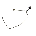 New Asus Chromebook C200 C200M C200MA Laptop Lcd Led Cable