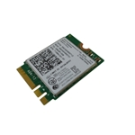 Asus Chromebook C200 C200M C200MA Laptop Wireless Card
