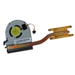 Toshiba Chromebook CB30 Laptop Cpu Cooling Fan & Heatsink