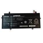 Toshiba Chromebook CB30-A CB35-A Laptop Battery PA5171U-1BRS