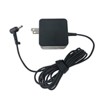 19V 1.75A 33 Watt Asus Laptop Ac Power Adapter Charger Cord AD890326