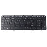 Keyboard for HP Probook 450 G0 450 G1 450 G1 455 G1 470 G0 G1 Laptops