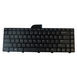 Keyboard for Dell Inspiron 3421 3437 5421 5437 Vostro 2421 Laptops