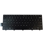 Keyboard for Dell Inspiron 14 3441 3442 3443 3452 Laptops