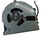 Toshiba Satellite P770 P775 P850 P855 Laptop Cpu Cooling Fan
