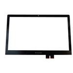 Lenovo Flex 2 (14 inch) Laptop Black Touch Screen Digitizer 14""