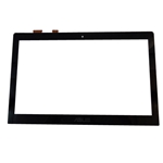 New Asus Vivobook S300 S300CA Laptop Digitizer Touch Screen Glass 13.3""