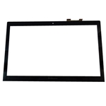 New Lenovo G500S Laptop Touch Screen Digitizer Glass 15.6""